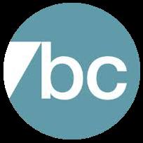 bandcamp circle